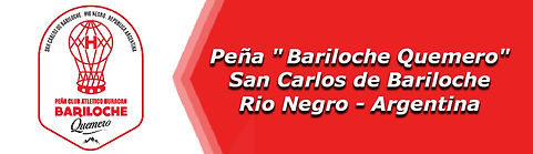 CARTEL BARILOCHE QUEMERO.jpg