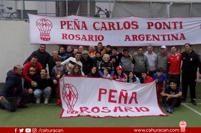 peña-rosario-cumpleaños-049-768x511.jpg