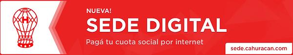 banner_sede_digital.png