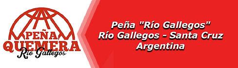 CARTEL RIO GALLEGOS.jpg