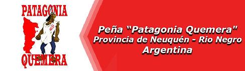 CARTEL  PATAGONIA QUEMERA.jpg