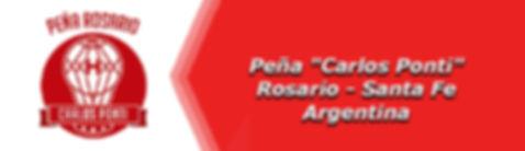 CARTEL CARLOS PONTI.jpg