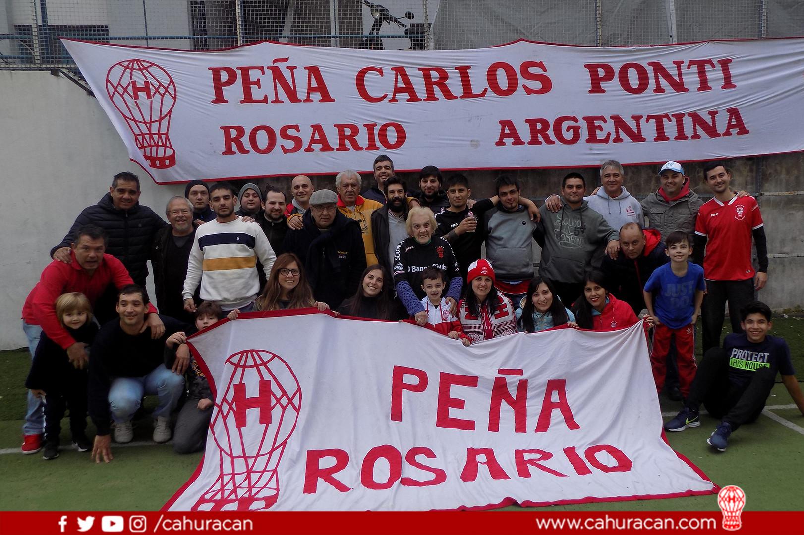 peña-rosario-cumpleaños-048.jpg