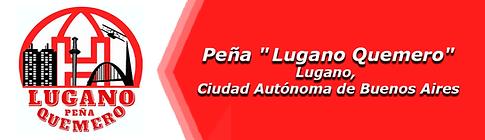 Peña_lugano.png