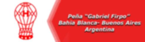 CARTEL BAHIA BLANCA.jpg