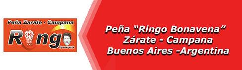 CARTEL RINGO BONAVENA.jpg