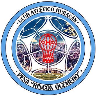 Peña_Rincon_Quemero.jpg