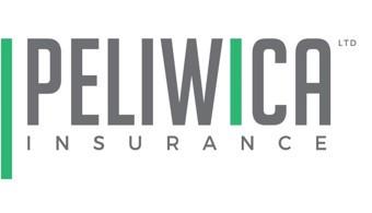 Peliwica - Equine Product Launch