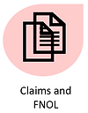 Claims and FNOL.PNG