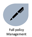 Full policy management.PNG