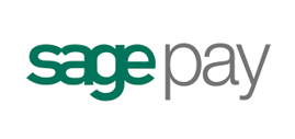 Sage pay.png