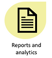 Reports and analytics.PNG