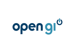 Open GI.png