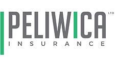 Peliwica Logo green (4).jpg