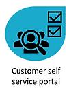 Customer self service portal.PNG