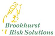 Brookshurst.png