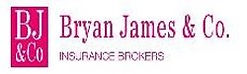 Bryan James.jpg