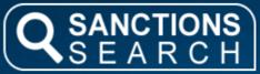 Sanctions search.png