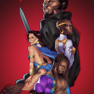 Team Myth (poster).jpg