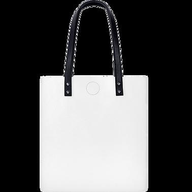 PU Leather Handbags.png