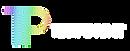 TP_logo_White.png