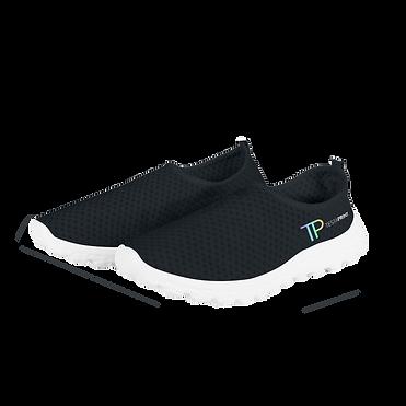 MeshRunningShoes.png