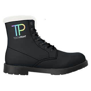FauxFurLeatherBoots.png