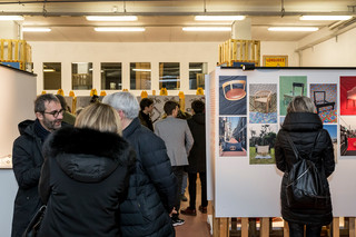 Opening_Mostra_Nèo_Espace_Grivel_Courmay