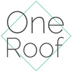 one roof.png