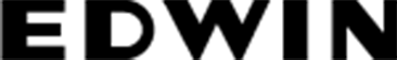 edwin-logo.png