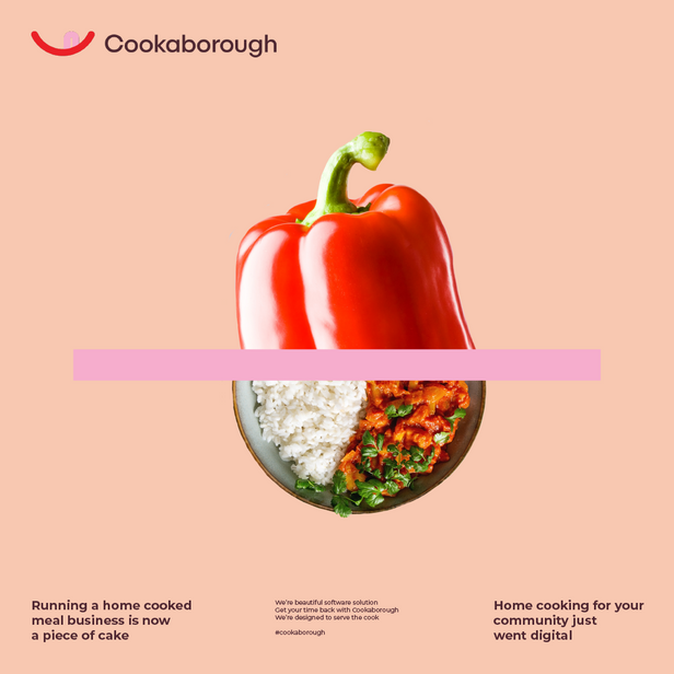 Cookaborough_Food tiles-04.png