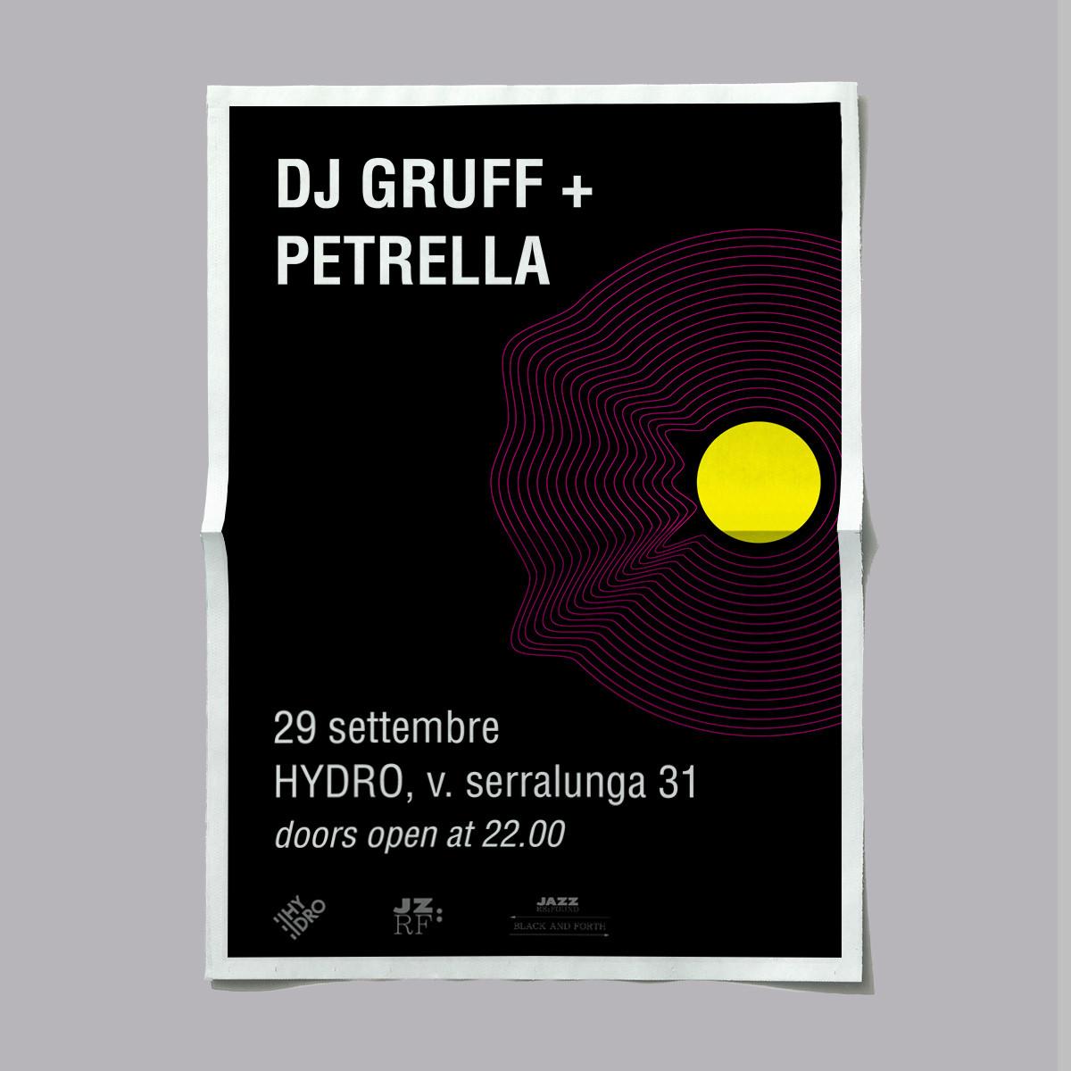 Petrella poster wix2.JPG