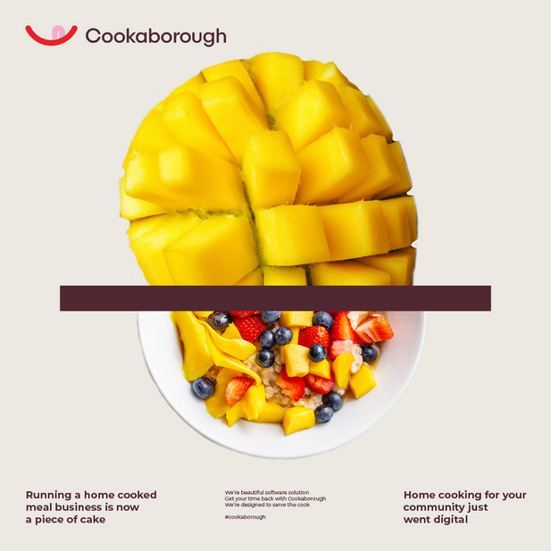 Cookaborough_Food tiles-06.png