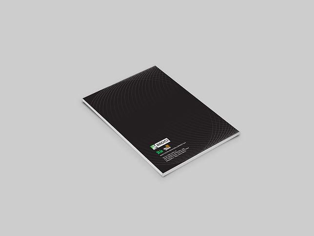 back brochure.JPG