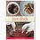 Thumbnail: Duck Lover Pack