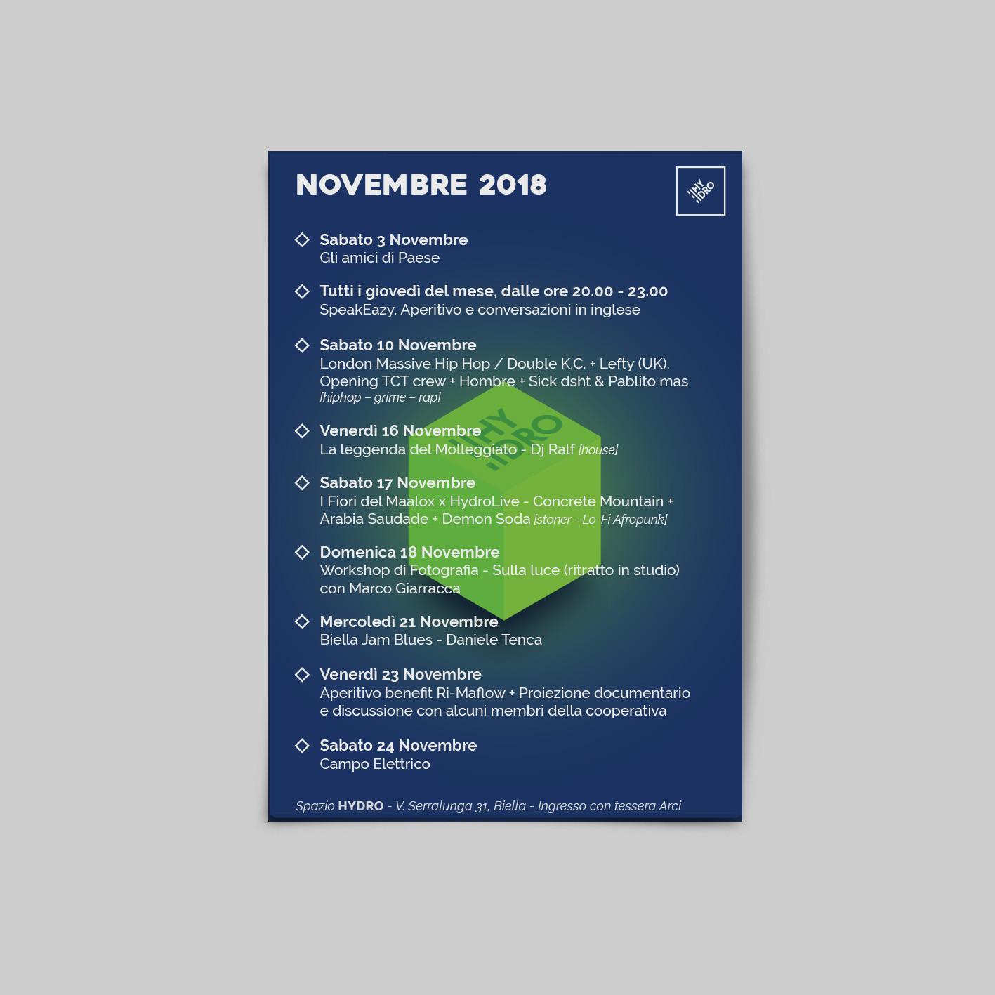hydro novembre.JPG