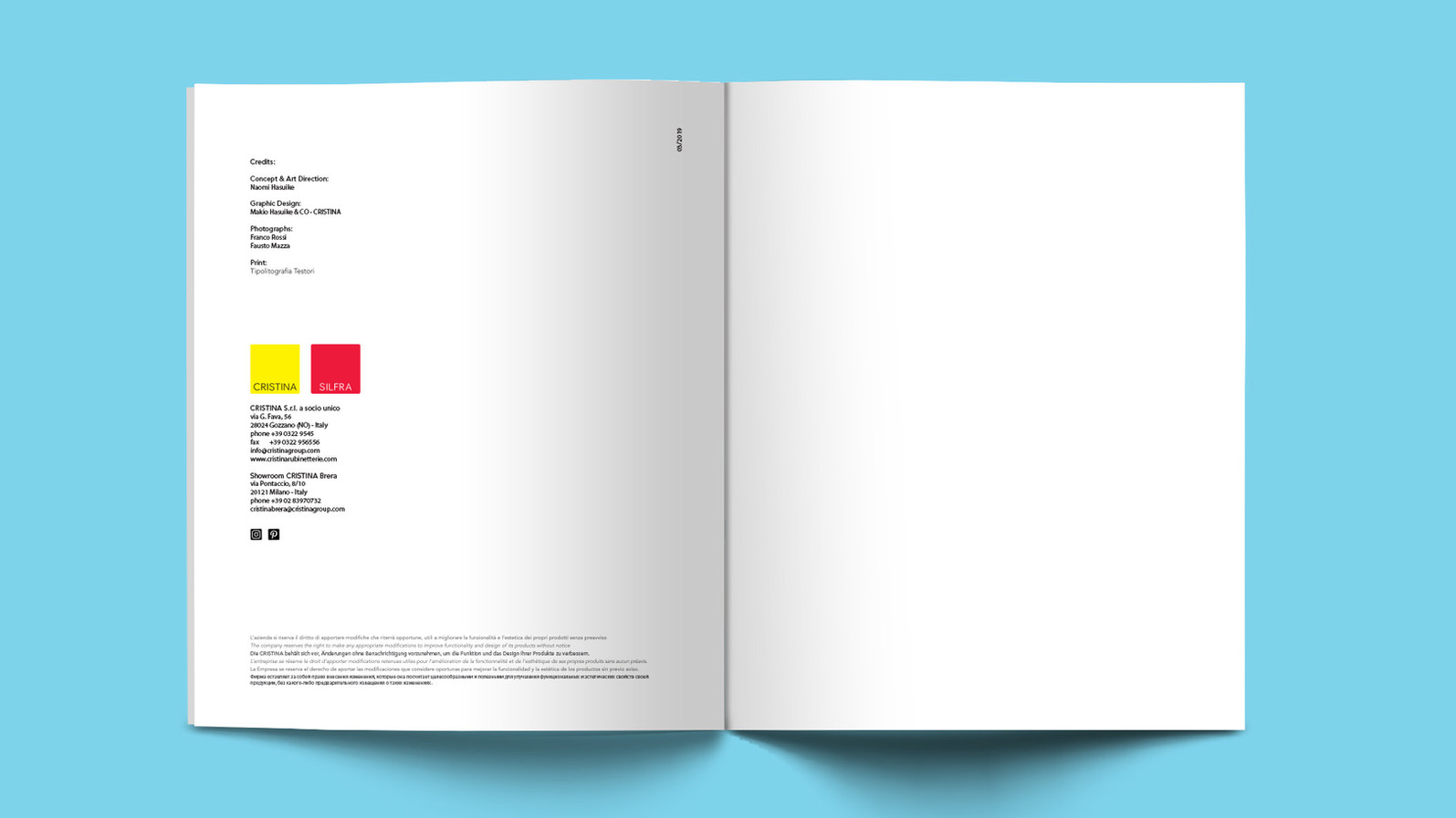 catalog copy 2.JPG