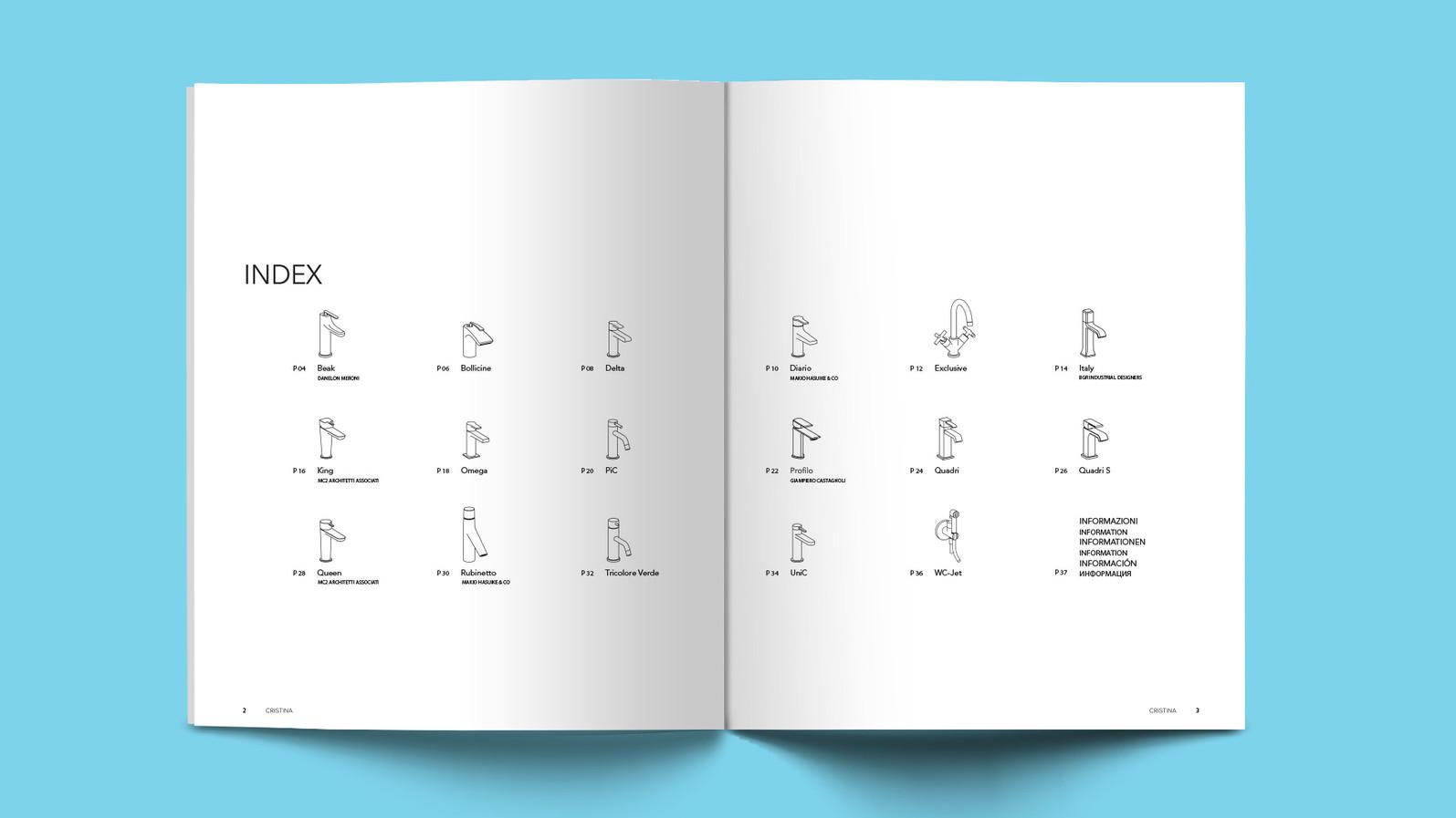 catalog copy.JPG