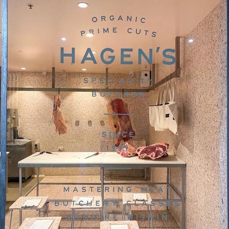 hagensorganics_72781852_233587720942367_