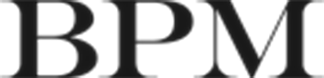 bpm logo_new.png