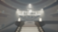 BNW_WIP_Hall_b.PNG