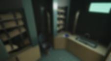 BNW_WIP_Bedroom_b.PNG