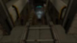 DL_ParkourRoom2.PNG