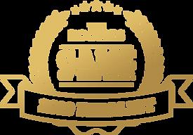 RA-CodeS-44-4_logo.png