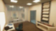BNW_WIP_Bedroom_aa.PNG