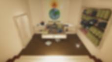 BNW_WIP_Bedroom_c.PNG
