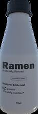 BNW_Ramen.PNG