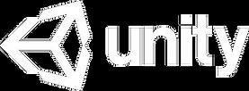 UnityLogoPortfolio.png