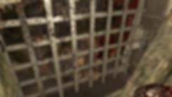 DL_Window111.PNG