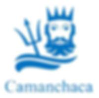 salmones-camanchaca_logo.jpg
